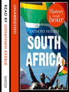 South Africa (MP3)